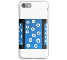 Un attimo iPhone Case/Skin