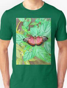 Eve's garden Unisex T-Shirt