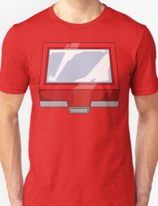 Ironhide 'chestbot' T-Shirt