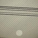 Chasing Suns by ayarti