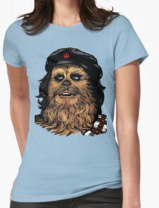 Che Bacca Rebel Guerrilla T-Shirt