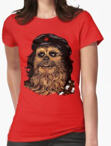 Che Bacca Rebel Guerrilla T-Shirt