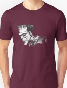 MR frankenstein T-Shirt