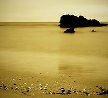 rocks by allamazares