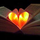 Love by Sarah Jennings