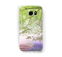This Morning Samsung Galaxy Case/Skin