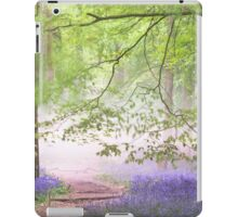 This Morning iPad Case/Skin