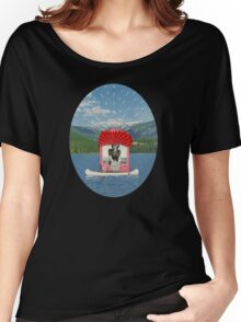 The Perfect Day Women's Relaxed Fit T-Shirt