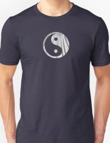 Have you seen my whisk today - JUSTART © Unisex T-Shirt