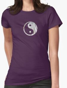 Have you seen my whisk today - JUSTART © Womens Fitted T-Shirt