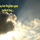God's Gift by Brad Sumner