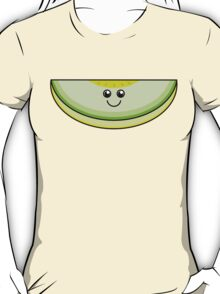 Cute Honeydew T-Shirt