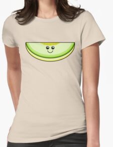 Cute Honeydew T-Shirt