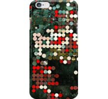 location, location,location iPhone Case/Skin