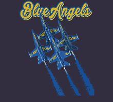 Blue Angels v2 Unisex T-Shirt