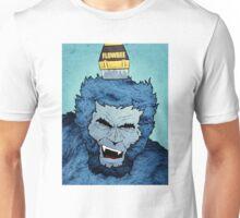 Flow-Beeast Unisex T-Shirt