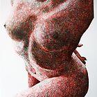 She (2009) by Lauren Worsley