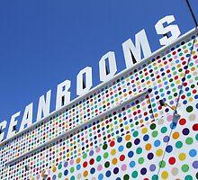 Ocean Rooms by pcimages