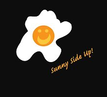 Sunny Side Up! by CreativeEm