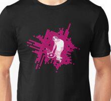 Feel the Beat Unisex T-Shirt