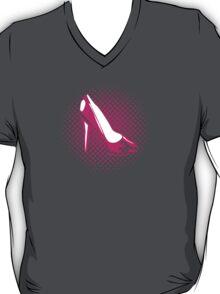 Stilettos T-Shirt