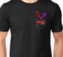 Kill la Kill scissors Unisex T-Shirt