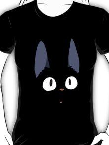 Jiji the Cat! (T-shirt) T-Shirt