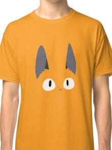 Jiji the Cat! Classic T-Shirt
