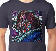All Oscar Wilde art is quite useless Unisex T-Shirt