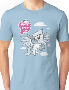 My Little Buckbeak Unisex T-Shirt