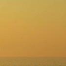 Sun down by KitPhoto