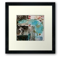 BEAUTIFUL TONIGHT Framed Print