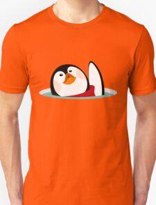 My little penguin T-Shirt