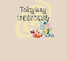"""""""Today is My Unbirthday"""" T-Shirt"""