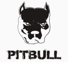 pit bull - pitbull terrier One Piece - Short Sleeve