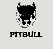 pit bull - pitbull terrier T-Shirt