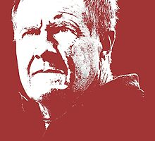 Belichick - The Greatest to Ever Coach the Game by Deezer509