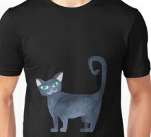 Greeneye Unisex T-Shirt