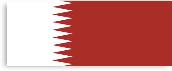 Qatar, national id by AravindTeki