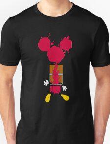 Mouse trap T-Shirt