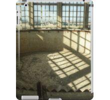 Unlimited possibilities iPad Case/Skin