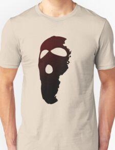 Criminal Concept 2 | Five Unisex T-Shirt