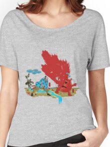 Samurai: Top Selling Womens T-Shirts & Tops