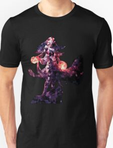 Liliana Vess Unisex T-Shirt