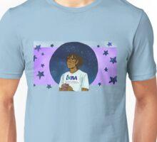 Javert Space Shirt Unisex T-Shirt