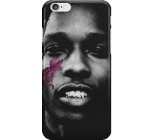 Long Last iPhone Case/Skin