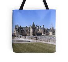 French Renaissance Tote Bag