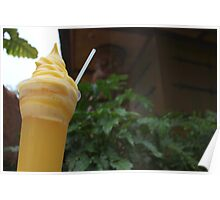 Dole whip #1 Poster