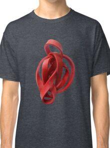 I'm Elastic Classic T-Shirt