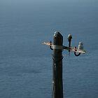 sea energy by bubasvaba